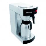 Koffiezetapparaat (1.8 Ltr)