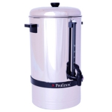 Koffie Percolator (6.5 Ltr)