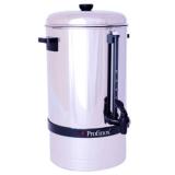 Koffie Percolator (15 Ltr)