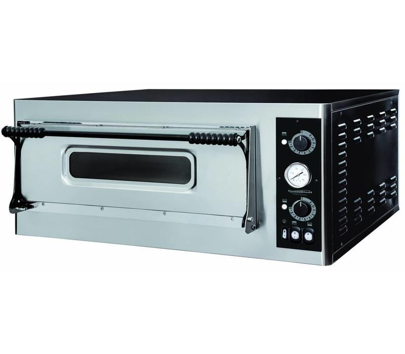 Pizza Ovens Enkel